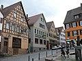 Stuttgarter Straße10-18 Weil der Stadt.jpg