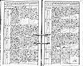 Subačiaus RKB 1832-1838 krikšto metrikų knyga 073.jpg