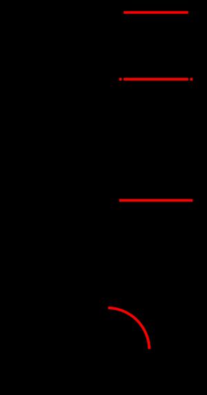 شكل رقم (8) إستنساخ الجينات