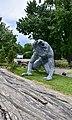 Sudbury fullsizeoutput 3287 (30570591588).jpg