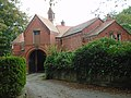 Sudley House stables.jpg
