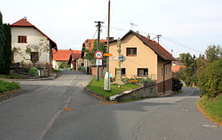 Sudslava, intersection.jpg
