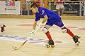 Suiza vs Francia - 2014 CERH European Championship - 07.jpg