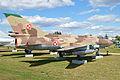 Sukhoi Su-20R '6265' (13316038345).jpg