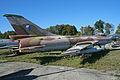 Sukhoi Su-7BKL Fitter-A 6427 (8155452037).jpg