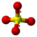 Sulfate-anion-3D-balls.png