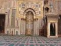 Sultan Hasan Mosque3.JPG