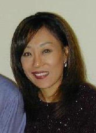 Sumi Jo - Sumi Jo, 1998