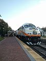 SunRail Train 109 (31533048581).jpg