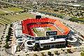 Sun Life Stadium aerial 2012.jpg