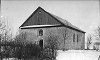 Sundals-Ryrs gamla kyrka - kmb.16000200012155.jpg