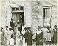 Sunday in Little Rock, Ark., 1935. (3109755087).jpg
