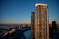 Sunrise over the Gardiner Expressway -a.jpg