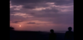Sunset.100.png