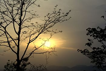 Sunset beauty in the evening time.jpg