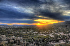Sunset from Boquillas Canyon.jpg