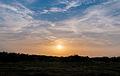 Sunset in Las Guevaras.jpg