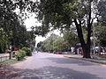 Surendranath Banerjee Road - Barrackpore Cantonment - North 24 Parganas 2012-05-27 01278.jpg