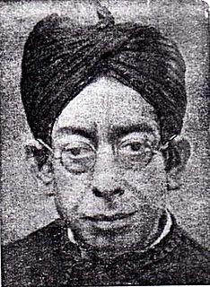 Surendranath Dasgupta Indian philosopher