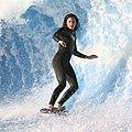 Surf IMG 0949 (3120282731).jpg