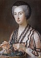 Susanna Hoare (1732-1783) by William Hoare of Bath.jpg