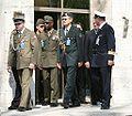 Svecanost podizanja NATOve zastave Zagreb 35.jpg