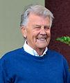 Sven-Bertil Taube in June 2014.jpg
