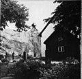 Svenneby gamla kyrka - KMB - 16000200010544.jpg