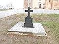 Svirskaya Church - 21.jpg