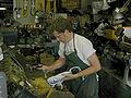 Swanson Shoe Repair 26.jpg