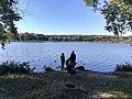 Swarzedzkie Lake (Swarzedz lake) (5).jpg