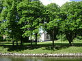 Sweden. Stockholm. Gärdet 001.JPG