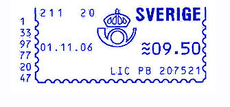 Sweden stamp type E2.jpg