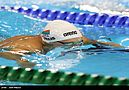 Swimming at the 2016 Summer Olympics – Men's 200 metre breaststroke 12.jpg