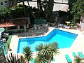 Swimming pool hotel Clube de Lago Estoril.jpg