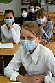 Swine flu in Kazakhstan (2009).jpg