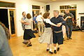 Swing at the Annapolis contra dance1.jpg