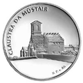 Swiss-Commemorative-Coin-2001a-CHF-20-obverse.png