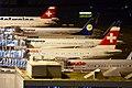 Swiss Airbus A319-112; HB-IPU@ZRH;26.11.2012 680bd (8223002737).jpg