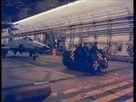 File:Swiss Aircraftcaverns.webm