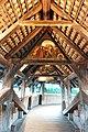 Switzerland-03388 - Streuer Bridge Paintings (23734472762).jpg