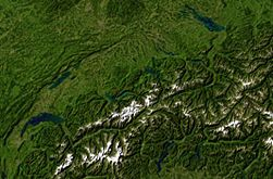 Switzerland composite NASA.jpg
