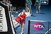 Sydney International Tennis WTA (46001160005).jpg