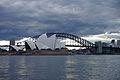 Sydney by taxi gnangarra 22.jpg