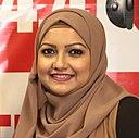 Nawsheen Nahreen Mou: Age & Birthday