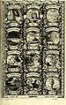 Symbolographia, sive De arte symbolica sermones septem (1702) (14724814696).jpg