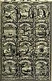 Symbolographia, sive De arte symbolica sermones septem (1702) (14747409202).jpg