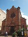 Synagogue of Obernai.jpg