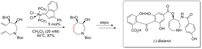 Synthesis of Balanol.png