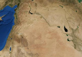 Siria Desert.png